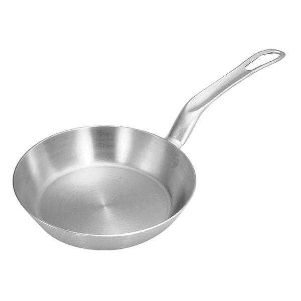 プロデンジ フライパン 30cm 【厨房館】