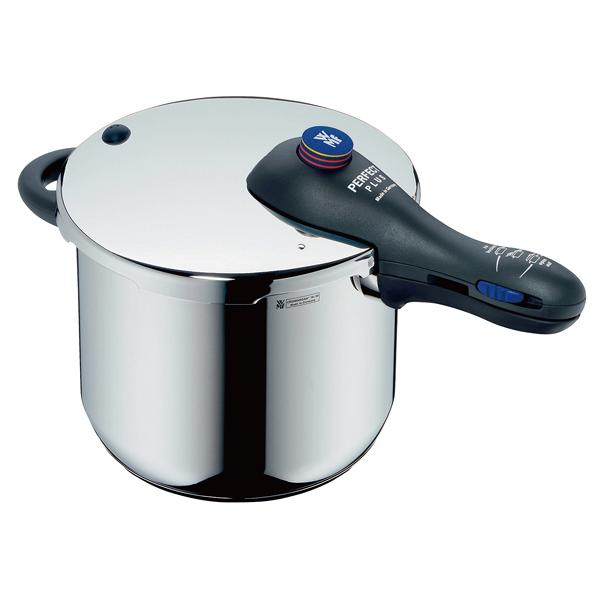 WMF パーフェクトプラス圧力鍋 018WF-2138 (6.5l) 【厨房館】