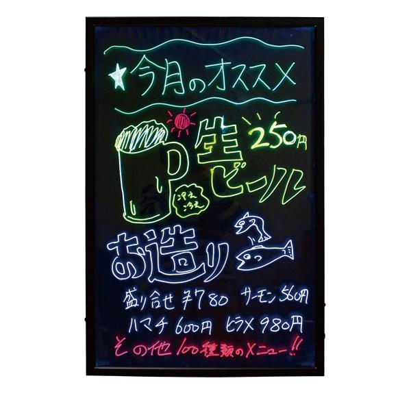 スパークボード 32436(屋内用) 【厨房館】