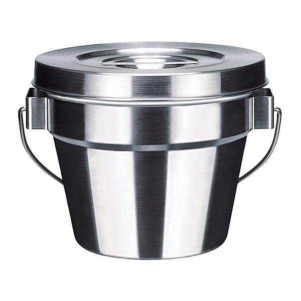 18-8 真空断熱容器 シャトルドラム GBB-06 【厨房館】