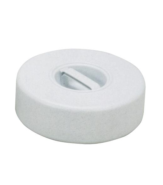 kisi-12-0084-1404 トンボ つけもの石 8.5型 【厨房館】