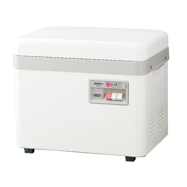 象印 餅つき機 BS-GA20 【厨房館】