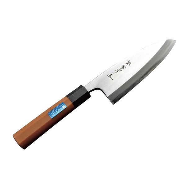 相出刃 150mm(04635) 【厨房館】