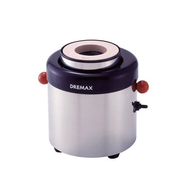 水流循環研ぎ機 DX-10 【厨房館】