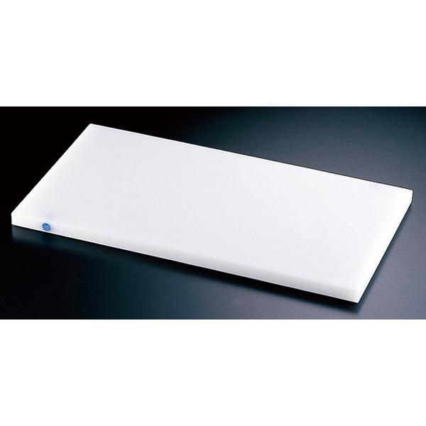 住友 スーパー耐熱まな板(カラーピン2本付) 20SWP 【厨房館】