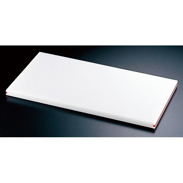 住友 スーパー耐熱まな板(カラーライン2本付) 20SWL 【厨房館】