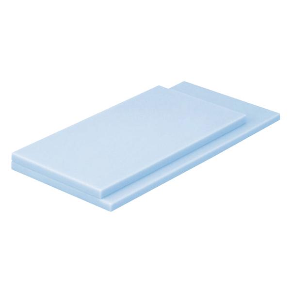 トンボ 抗菌カラーまな板(ポリエチレン) 【厨房館】