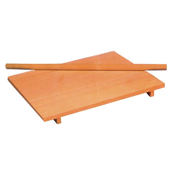 木製 のし台 750×600×H75 【厨房館】