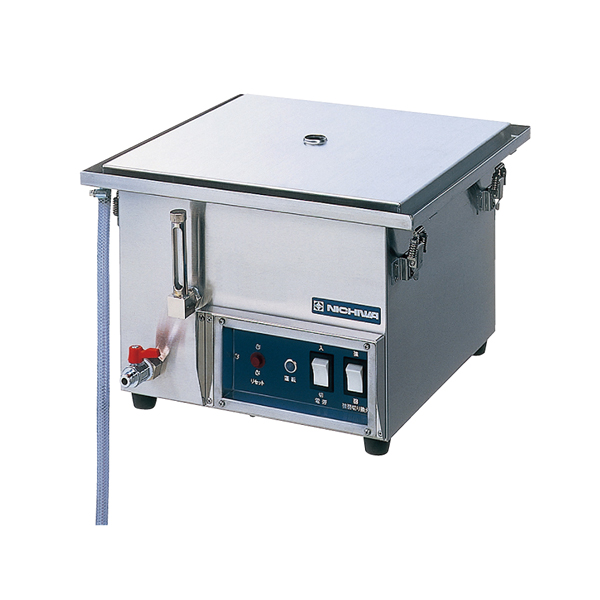電気蒸し器 NES-351 【厨房館】