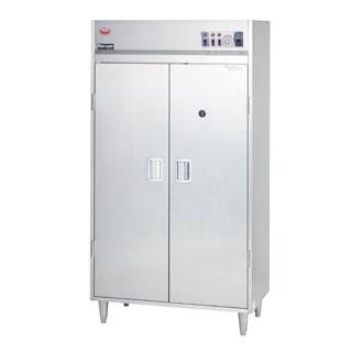業務用 マルゼン クリーンロッカー MCL-105 【 厨房機器 】 【 メーカー直送/後払い決済不可 】 【厨房館】