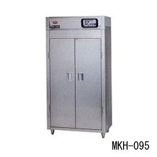 【 業務用 】器具保管庫 MKH-097