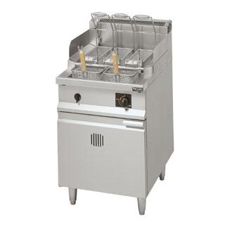 【 業務用 】ガススパゲティ釜 MRP-HT056【 メーカー直送/後払い決済不可 】