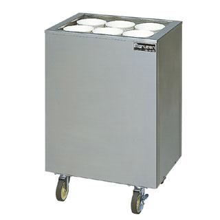 【 業務用 】業務用 マルゼン 食器ディスペンサー MSD-C4838H 【 厨房機器 】 【 メーカー直送/代引不可 】