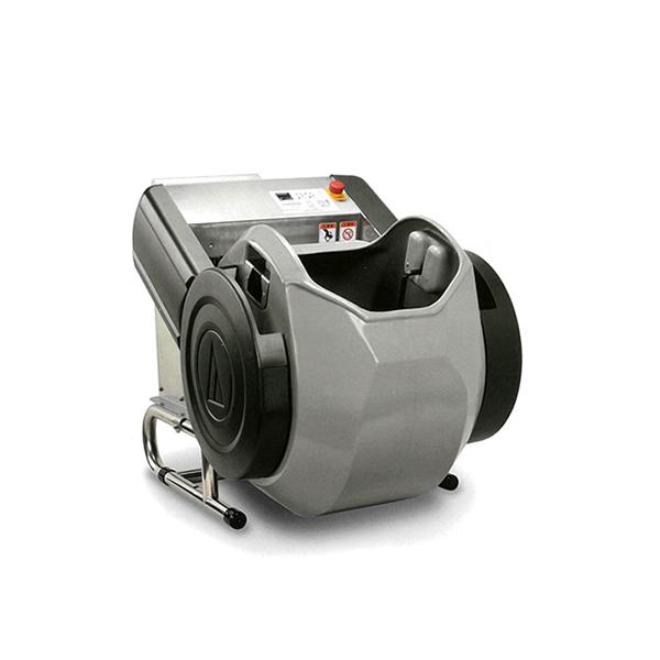 AUTEC 業務用 シャリメーカー ASM730 自動酢合わせ機 2升用 【 メーカー直送/後払い決済不可 】 【厨房館】