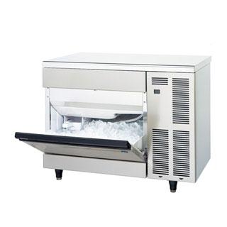 ホシザキ 全自動製氷機 IM-75TM-1【 メーカー直送/後払い決済不可 】