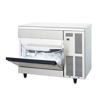 ホシザキ 全自動製氷機 IM-95TM-1【 メーカー直送/後払い決済不可 】