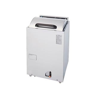 ホシザキ 食器洗浄機 JWE-400FUB【 メーカー直送/後払い決済不可 】