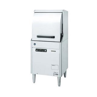 ホシザキ 食器洗浄機 JWE-450RUB3-L(左向き)【 メーカー直送/後払い決済不可 】