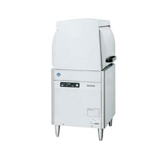 ホシザキ 用食器洗浄機 JWE-450WUB3【 メーカー直送/後払い決済不可 】