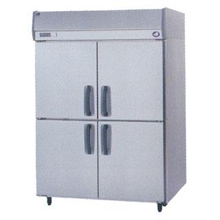 パナソニック 業務用冷蔵庫 SRR-K1581 1460×800×1950mm【 業務用縦型冷蔵庫 業務用冷蔵庫 縦型冷蔵庫 業務用 縦型 冷蔵庫 】【 メーカー直送/後払い決済不可 】【厨房館】【PFS SALE】