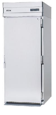 パナソニックカートイン 業務用冷蔵庫 SRR-GC1 864×952×2100mm【 業務用冷蔵庫 縦型冷蔵庫 業務用 縦型 冷蔵庫 業務用冷蔵庫 ショーケース 業務用 冷蔵庫 】【 メーカー直送/後払い決済不可 】【厨房館】【PFS SALE】