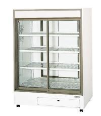 パナソニック 冷蔵ショーケース SMR-180FBAG 標準型【 業務用 冷蔵ショーケース 業務用ショーケース 業務用冷蔵庫 】