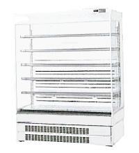 パナソニック 冷蔵ショーケース SAR-590NA 標準型【 業務用 冷蔵ショーケース 業務用ショーケース 業務用冷蔵庫 】【 メーカー直送/後払い決済不可 】【PFS SALE】