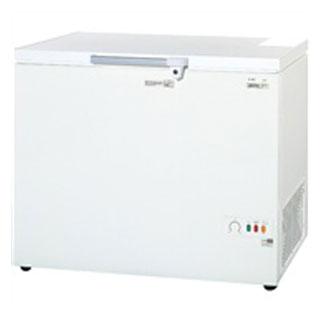 【 業務用 】パナソニック チェストフリーザー SCR-RH28VA 容量282Lタイプ【 メーカー直送/後払い決済不可 】