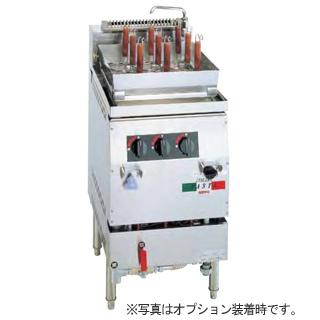 【 業務用 】パスタボイラー SGP-46SK 450×650×800mm【 メーカー直送/後払い決済不可 】