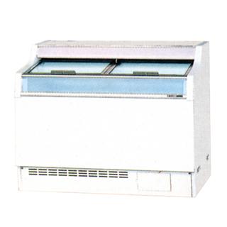 【 業務用 】サンデン 冷凍ショーケース ベーシックタイプ gsr-1050xe 【 メーカー直送/代引不可 】