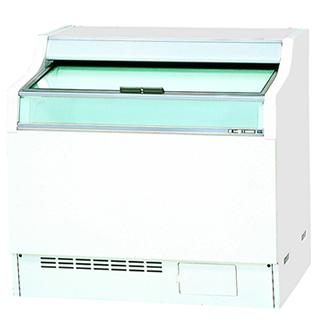 【 業務用 】サンデン 冷凍ショーケース ベーシックタイプ gsr-900xe 【 メーカー直送/後払い決済不可 】