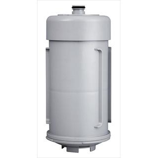 【 業務用 】業務用ビルトイン浄水器 C1マスター CW-501 交換用カートリッジCWA-05