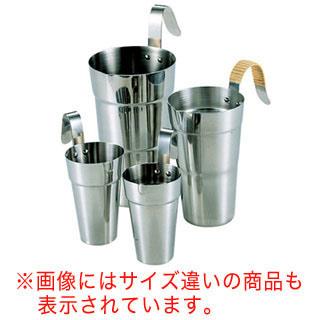 【まとめ買い10個セット品】【 業務用 】SA18-8酒タンポ3合