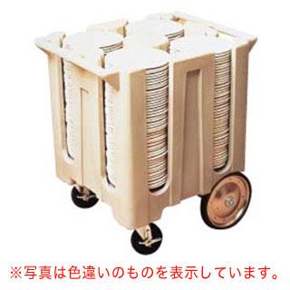 【 業務用 】キャンブロ[CAMBRO] ディッシュキャディー DC1225 コーヒーベージュ
