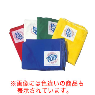 【 業務用 】横幕 4.5m幅 グリーン 【 メーカー直送/代金引換決済不可 】