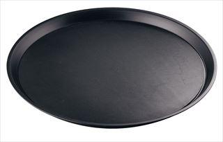 【まとめ買い10個セット品】【 業務用 】SAサービストレー ブラック 14インチ