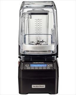【 業務用 】ハミルトンビーチ エクリプスブレンダー HBH750
