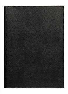 【まとめ買い10個セット品】 【 業務用 】シンビ メニューブック LPU-101 黒【 カフェメニュー表飲食店メニューブックおしゃれメニューブック通販ブックファイルメニューファイルレストランメニュー表飲食店用品メニュー表ファイルカフェメニューブック 】 【5-1656-0601】