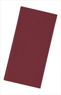 【まとめ買い10個セット品】 【 業務用 】シンビ 伝票ホルダー LPU-204 赤 【5-1677-1203】