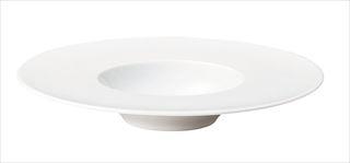 【まとめ買い10個セット品】エコス グルメプレート 25cm CV2512 【厨房館】