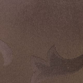 【 業務用 】テーブルクロス FS2300アリーナ 1.5×1.5m ブラウン