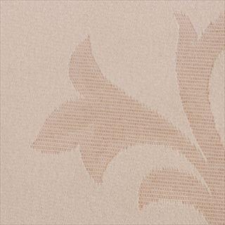 【 業務用 】テーブルクロス FS2300アリーナ 1.3×1.7m ピーチ