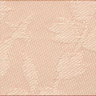 【 業務用 】TY3305SGバラ(2枚組) 1.5×1.5m ピンク