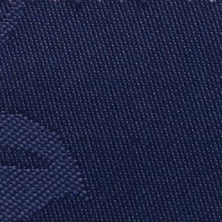 【 業務用 】TY3305SGバラ(2枚組) 1.5×1.5m ネイビー
