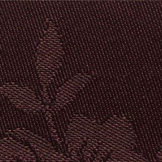 【 業務用 】TY3305SGバラ(2枚組) 1.3×1.7mチョコブラウン