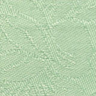 【 業務用 】TY3305SGバラ(2枚組) 1.3×1.7m グリーン