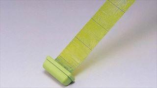 【まとめ買い10個セット品】ムシポン専用 捕虫紙 S-20(5枚入) 【厨房館】