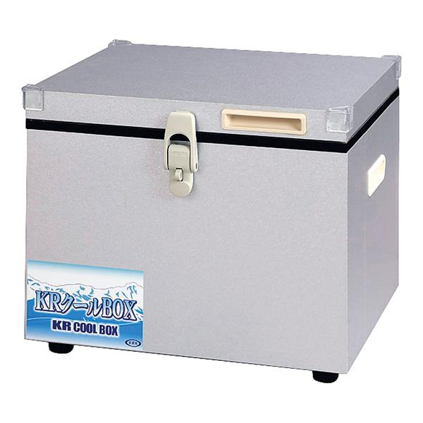 KRクールBOX-S(新タイプ) KRCL-20L 標準タイプ 【厨房館】