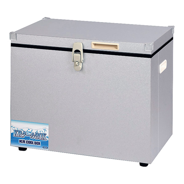 KRクールBOX-S(新タイプ) KRCL-40L 標準タイプ 【厨房館】