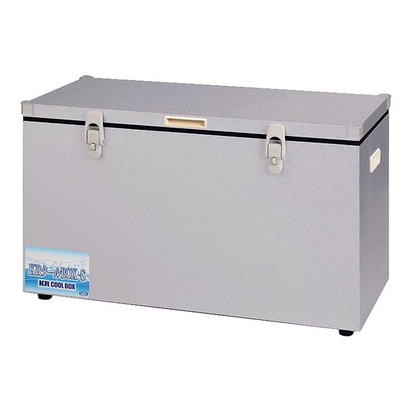 KRクールBOX-S(新タイプ) KRCL-60L 標準タイプ 【厨房館】